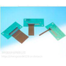 FH52-10S-0.5SH广濑FPC连接器