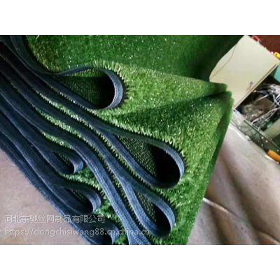 河北绿色人造草坪@河北人造草坪厂家@绿色人造草坪怎么卖?