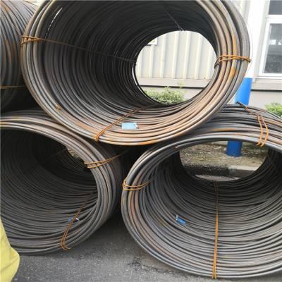正品20#圆钢厂家直销 佛山乐从20#圆钢规格齐全 欢迎订购
