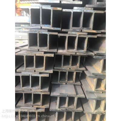 HEB欧标H型钢欧标标准材质S355JR大量供应
