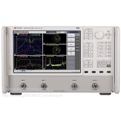 AgilentE5052A、租赁E5052A信号源分析仪
