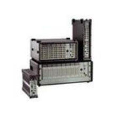 BRUEL KJAER加速度传感器 4513-001