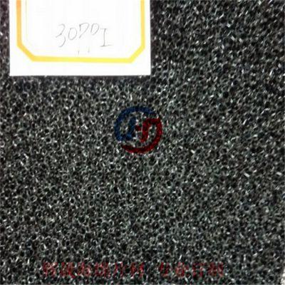 按需求生产防尘过滤海绵 滤清器花粉滤网海绵