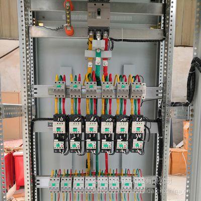 耐用系列XL21动力柜 选用材质优