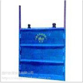 安顺双吊点铸铁闸门优惠定制 安顺铸铁闸门厂家专业供应7