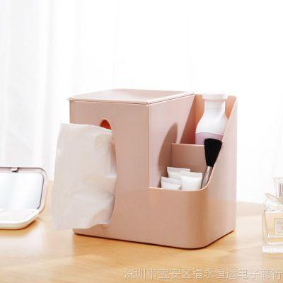 居家收纳神器 创意家居家里生活用品百货 房间卧室家庭家用小东西
