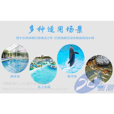 水上乐园设备设施厂家:夏日水上乐园让生活更加丰富多彩