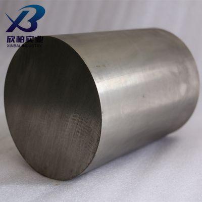 北仑1J22软磁合金 1J22铁钴合金棒现货