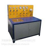 赛思特气体增压系统承接非标定制