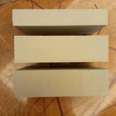 众光耐酸标砖、耐酸耐碱砖硫酸池专用