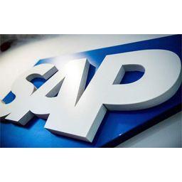 整体sap咨询与实施能力-sap咨询与实施能力-虹信软件公司