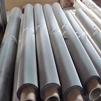 过滤网片 空调过滤网在哪 不锈钢丝网尺寸