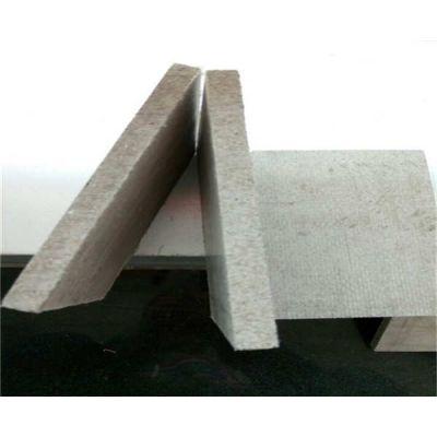 钢结构楼层板价格-安徽中坤元-安徽钢结构楼层板
