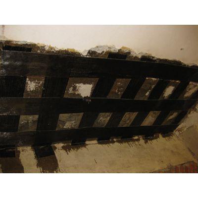 夯固建筑(图)-楼房碳纤维加固-南京碳纤维加固