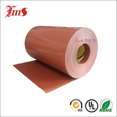 优质供应半生半熟硅胶布 深圳半生半熟硅胶布厂家