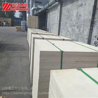 上海广汽展览木地台板磊正环保免熏蒸表面硬度高展览木地台板