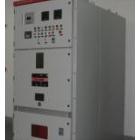 10kv高压固态软起动柜自身的保护功能