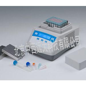中西厂家加热型混均仪金属浴型号:M347967/SE36-JXH-100库号:M347967