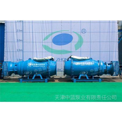 高效耐用抽水泵,耐磨混流泵