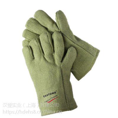 HD汉登卡司顿PJJJ35-33耐高温手套