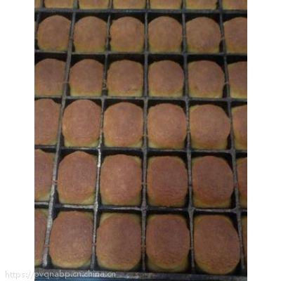 醴陵蛋糕机供货新闻 老式蛋糕机