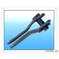电力金具;PS挂板系列现货供应