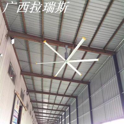 肇庆大风扇厂家直销大吊扇 大功率电风扇 企业 工厂 大型仓库用风扇