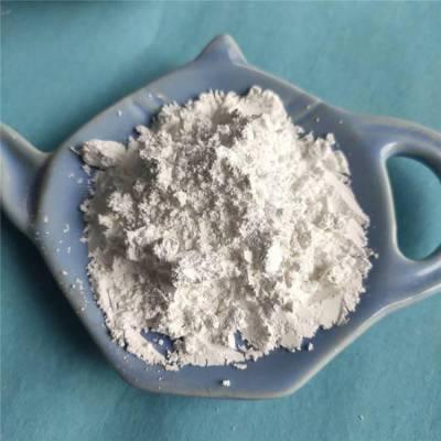 供应重钙 轻钙 800目 1250目 涂层专用超细钙粉