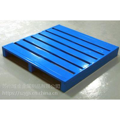 钢托盘 铁栈板