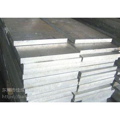 ZK61M镁合金板