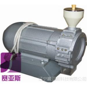 电动粉碎机FSD-100赛亚斯