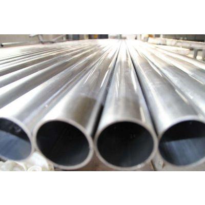 不锈钢工业管316L现货_不锈钢拉丝管316L价格_按需定制