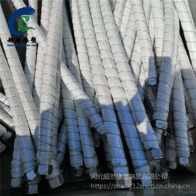 石棉外缠金属软管 阻燃防火 韧性高 其他压力管道
