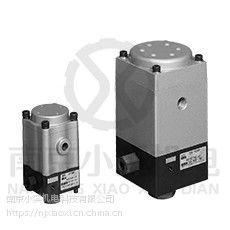 原装进口日本SR泵SR10012D-A2 正品保证