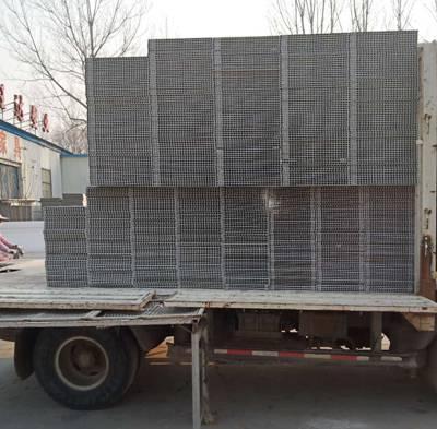 塑钢板厂家-旺达塑业-天津塑钢板
