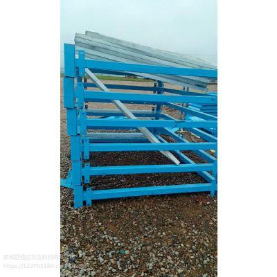 a通达生产厂家供应a基坑梯笼a322型安全梯笼