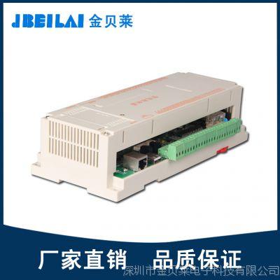 定制PLC控制板 国产PLC代替 自动化系统编程 工控产品开发 ODM
