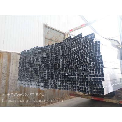 苏州铝合金网框印刷设备器材铝材丝印铝框 印花网框