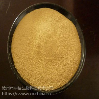 EM菌 批发零售 水产养殖 农业 微生物菌剂EM菌粉