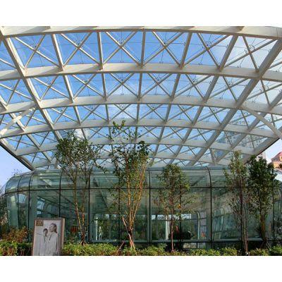 合肥金尊(图)-钢结构活动房生产厂家-合肥钢结构活动房
