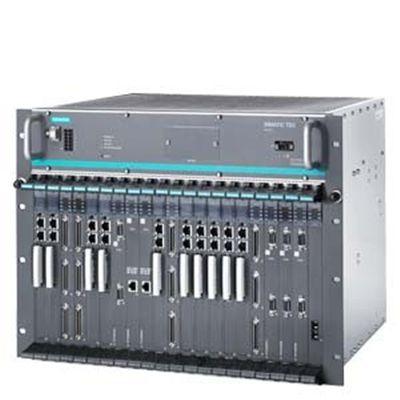 西门子PLC输出模块SM332