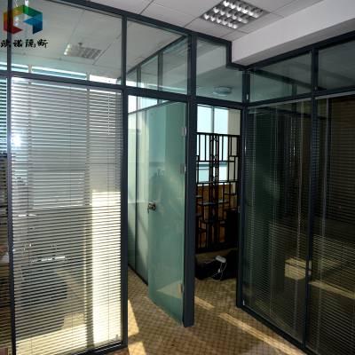 济宁办公室屏风隔断、欧诺活动隔断设计、山东酒店会议室高隔间