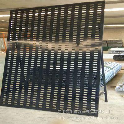 聊城瓷砖展架@青岛冲孔洞洞板@潍坊瓷砖展板规格