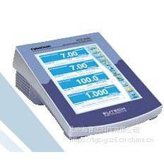 中西特价优特水质专卖-多参数台式仪表型号:Eutech PCD6500库号:M355984