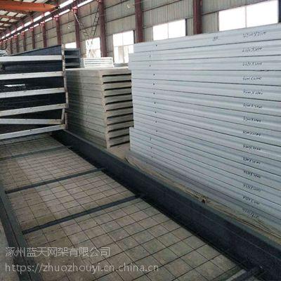 四川宜宾钢边框保温隔热轻型板14CG22/14CJ57厂家 高新技术