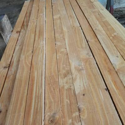 铁杉哪家好-隆旅木业(在线咨询)-池州铁杉