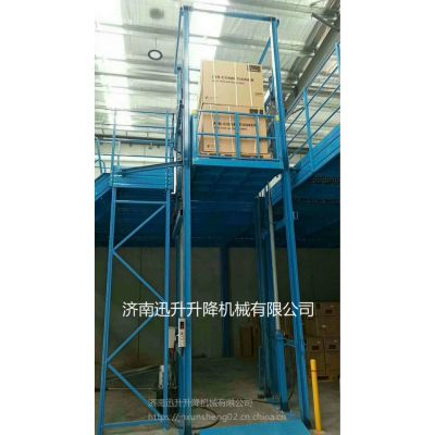 四层升降货梯+4层液压货梯+4层简易货梯+四层厂房货梯/问过、看过、好货不能错过