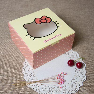 v图纸定做白卡图纸儿童纸盒化妆品包装盒定制文房间食品牛皮设计图图片