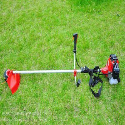 小型柴油割草机产品的详细参数田间耕作 型号