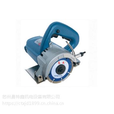 东成云石机Z1E-FF02-110 (日立CM4SB款)